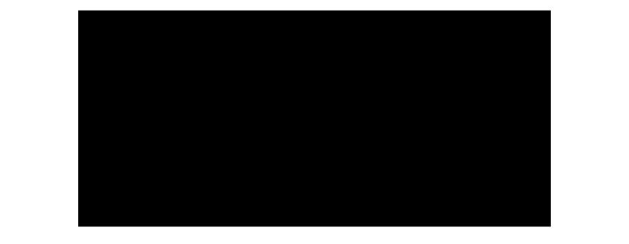 PiOne | Personal Esthetic IPL นวัตกรรม IPL ปรับผิวให้เรียบเนียน กระจ่างใส ได้เองที่บ้าน